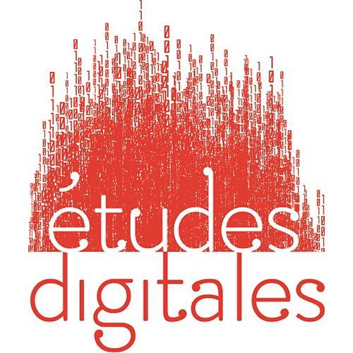 Études digitales