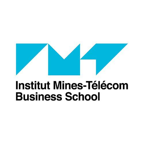 Institut Mines-Télécoms