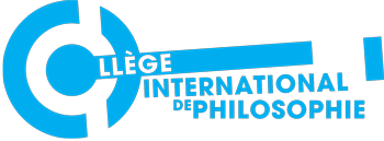 logo CIPh