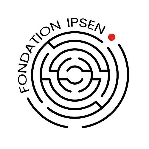 Fondation Ipsen